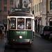 Lisboa, Tram Tour