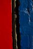 _dsc4257jpg_16172485042_o (idreamedof) Tags: 45mm12md edinburgh grassmarket ilce3000 lothians minolta rokkor scotland sony uk blue digital lens paint pancake pipe red roan standard