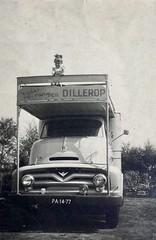 PA-14-77 Ford C620 BigJob 1955 (Wouter Duijndam) Tags: pa1477 ford c620 bigjob 1955