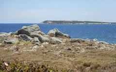 2017-04-22_11-23-46 Tintemarre Island (canavart) Tags: sxm stmartin stmaarten sintmaarten fwi caribbean pinelisland tintemarre island iletpinel