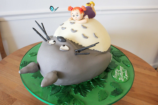 Birthday Cakes For Dogs In Massachusetts ~ Amazing sculpted cakes oakleaf cakes bake shop