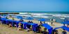 DSC_4872-HDR Cartagena Colombia Febrero 2018 (ptieck) Tags: caribe colombia cartagena playa vacaciones sol descanso