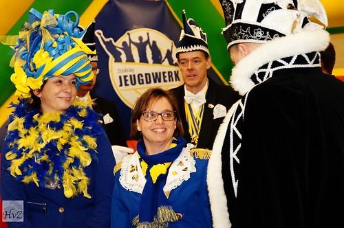 Carnavals Maandag171