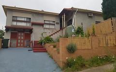 10 Mount Street, Bonnyrigg Heights NSW
