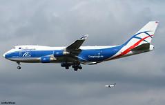 CargoLogicAir Boeing 747-446F G-CLAA / FRA (RuWe71) Tags: cargologicair p3clu firebird cargologicairlimited airbridgecargo ruabw unitedkingdom greatbritain londonstansted boeing boeing747 boeing747f b747 b744 b747f b747400 b747400f boeing747400 boeing747400f boeing747446f gclaa cn337491352 vqbvb frankfurtmain frankfurtammain frankfurtinternational frankfurtairport frankfurtrheinmainairport frankfurt frankfurtrheinmain flughafenfrankfurt fra eddf fraport widebody winglets jumbo queenoftheskies cargo freighter cargoaircraft cla