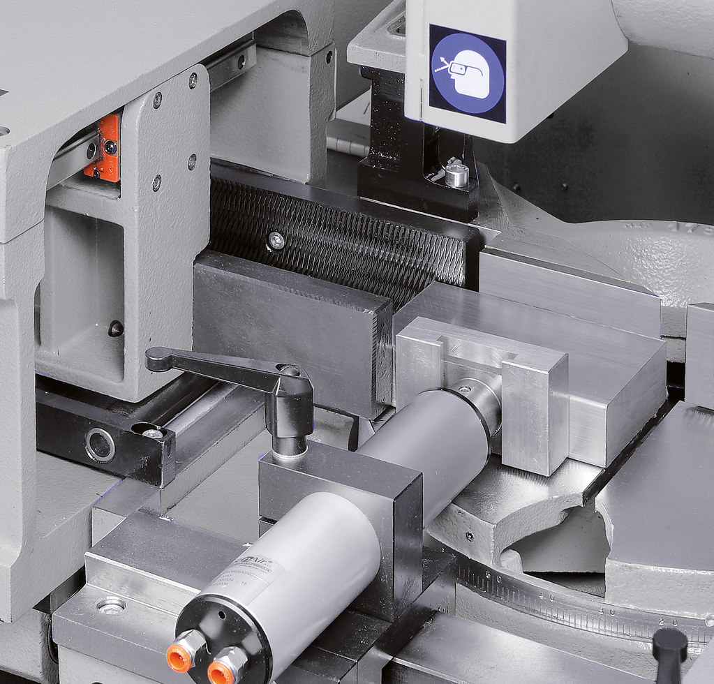 Summary -> Ultratec Faceting Machines Lapidary V2 Lapidary