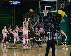 142A4091 (ROliver8236) Tags: gmu basketball george mason ncaa a10