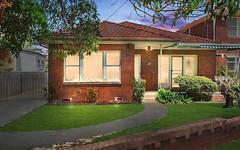 35 Waldron Street, Sandringham NSW