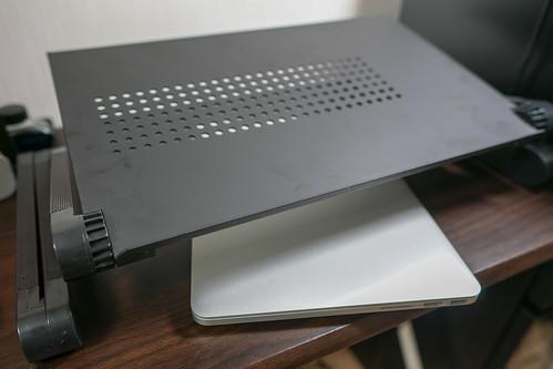 パソコン 画像11