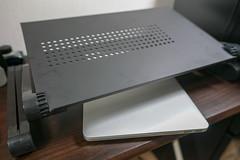 パソコン 画像48