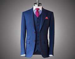 bespoke suits (bobbysfashionshk) Tags: bespoke suits