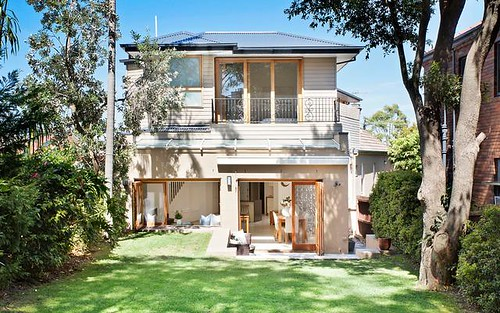 120 Carrington Rd, Waverley NSW 2024
