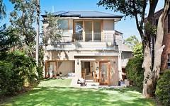 120 Carrington Road, Waverley NSW