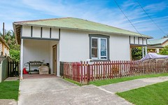 23 Crebert Street, Mayfield East NSW