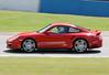 2007 PORSCHE 911 - Turbo Tiptronic S (T8 TPH) 3600cc (anorakin) Tags: fastcarfestival doningtonpark 2007 porsche 911 turbo tiptronic s t8tph 3600cc