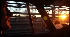 Screen Shot 2013-12-01 at 10.38.34 AM