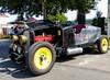 Antique Packard Racing Car (J Wells S) Tags: packard packardracingcar antiquepackard vintagepackard historicpackard ridesonmonmouthcarshow monmouthstreet newport kentucky cincinnati