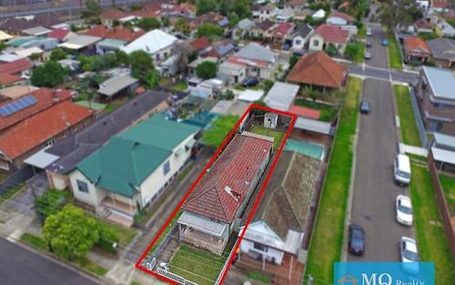 16A Karrabah Rd, Auburn NSW