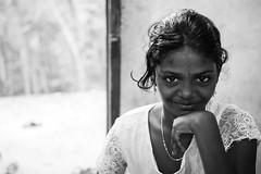 Malavila tuition, Kerala, India, 2018 (Fabionik) Tags: 2018 india kerala malavila namaste