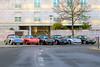 JG Porsche Squad (MiguelPestana) Tags: porsche 911 356 turbo 930 targa gt3 c4s 997 996 993 1959 1969 2006 1989 1996 1998 lehrenkrauscafe lkc lxkc jgsquad