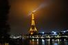 DSC_5215 (Filip Kata) Tags: paris paryż