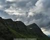 Makapuu Lookout (Karanmohan) Tags: hawaii mahalo aloha oahu maui makapuu lookout