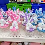 99¢ Easter thumbnail