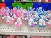 99¢ Easter (M.P.N.texan) Tags: easter decor decoration decorations bunny bunnies dollarstore photoshopping