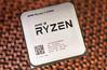 AMD@14nm@Zen(Zeppelin)@Raven_Ridge@Ryzen_3_2200G@YD2200C5M4MFB_AN_1750SUT_9HA7534X70147__DSC09587 (FritzchensFritz) Tags: macro makro amd raven ridge ryzen 3 2200g quad 4 core ccx vega cpu 14nm chip die shot silicon ceramic keramik gpupackage package gpudie dieshots dieshot waferdie wafer wafershot vintage open cracked size