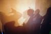 dienst (leon bischinger) Tags: neuendorf im sande weihnachten heilig abend gottesdienst kirche orgel organ church service christmas leica m7 summicron 28mm f2 kodak portra 400 reflecta crystalscan 7200