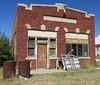 Old Bank of Bingham (Bingham, Nebraska) (courthouselover) Tags: nebraska ne banks sheridancounty bingham sandhills nebraskapanhandle greatplains