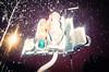 (whitey_hendrix) Tags: edinburgh flash snow colour ricohgr scotland