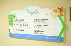 Physis (Esdras Jaimes) Tags: physis hospital nacional esdrasjaimes esdrasjaimesfotografías