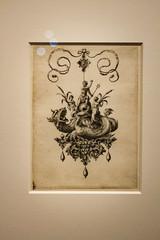 sph2_304 (metalblizzard) Tags: rijksmuseum rijks art artwork amsterdam iam holland netherlands museum gallery exhibition must