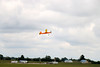 2017 Flying Aces Club Outdoor Championships (The Academy of Model Aeronautics) Tags: • cloudbusters rubber powered free flight ff volare products ez built models championships oldtime people