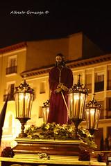 Miércoles Santo 2017 (Alberto Gonzaga Ramiro) Tags: semana santa zaragoza miercoles santo 2017 alberto gonzaga ramiro aragon spain tourism turismo cultura religion