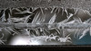 IceCreatures'18_0393 (photoholic1) Tags: icecrystals icepattern icecrystal ice winter windowfrost frost