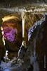 DSC_0953 (kubek013) Tags: germany niemcy deutschland wycieczka wanderung trip sightseeing besichtigung zwiedzanie bluesky sunnyday zamek castle burg schloss grota cave höhle lichtenstein nebelhöhle bärenhöhle bearcave grotaniedźwiedzia grotamglista foggycave