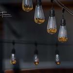 Lights thumbnail