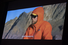 Carl Denig Wintercamping Event + 3-day Bikepacking Microadventure (Kitty Terwolbeck) Tags: carldenig winterkamperen wintercamping 2018 sintanthonis vlagberg natuurkampeerterrein staatsbosbeheer event evenement outdoor outdoors adventure outdoorshop movie film movienight outdoorfilm outdoorguru nature natuur shop