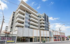 204/49 Plenty Road, Preston VIC