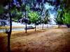 Pantai Klebang - Jalan Klebang Besar - http://4sq.com/93Bcwy #travel #holiday #beach #tree #Asian #Malaysia #Malacca #melaka #travelMalaysia #holidayMalaysia #旅行 #度假 #海滩 #树木 #亚洲 #马来西亚 #马六甲 #马来西亚度假 #马来西亚旅行 #pantai #boat #船 #trip (soonlung81) Tags: trip boat 海滩 beach 度假 船 树木 马来西亚 malaysia 马来西亚度假 holiday 旅行 亚洲 tree 马来西亚旅行 melaka pantai travelmalaysia malacca holidaymalaysia 马六甲 asian travel