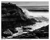 Mumbles(1)South Wales,UK (wynb1) Tags: wynbunston blackwhitephotos blackandwhite blackandwhitephotos bwwater sea seablackandwhite ocean bwocean rocks bwrocks seascapes seascapesblackandwhite waves wavesblackandwhite water waterblackandwhite