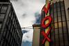 The VOX (Pthomaz) Tags: strasbourg france vox building
