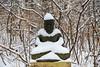 samsebeskazal-2166.jpg (samsebeskazal) Tags: winter newjersey ringwood