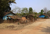 P1030271a (sensaos) Tags: india sensaos travel chhattisgarh 2013 asia