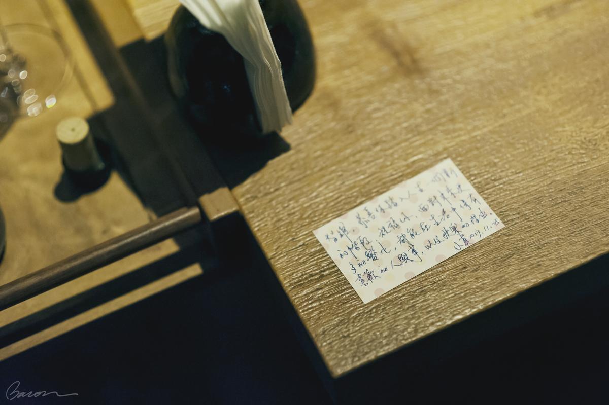 Color_275,一巧國際攝影團隊, 婚禮紀錄, 婚攝, 婚禮攝影, 婚攝培根, Buono Bella 波諾義式料理 新竹