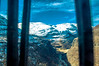 Snowy Mountains (Tony Shertila) Tags: cruise pig europe norway flam mountain tunnel snow winter peaks window valley train journey myrdal sognogfjordane nor