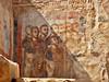 Templo de Luxor - Arte Paleo - Cristã (Sergio Zeiger) Tags: templo amon luxor egito áfrica