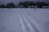75 cm Schnee (Deutscher Wetterdienst (DWD)) Tags: winter schnee snow neuschnee newsnow loipe skifahren toski winterlandschaft winterlandscape